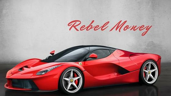 Rebel Money